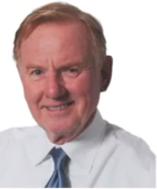 Teknisk analys-utbildning med John Burford