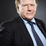 Ingemar Carlsson är tillbaka – Inleder med Nokia