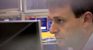 Trading på valutamarknaden