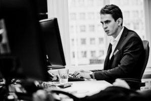 Teknisk analys av Nils Brobacke på CMC Markets