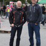 Cyklistbloggen får Svensk Cyklings opinionspris 2019
