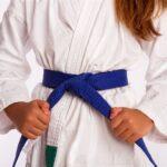 Judo Sundsvall – årets vinnare i Energichansen!