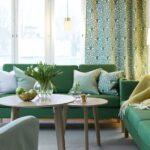 Vardaga och Skanska bygger nytt äldreboende i Täby Park