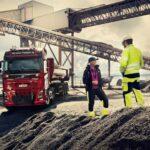 AB Volvo publicerar Års- och hållbarhetsredovisning 2019