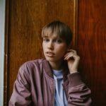 NENT Group adderar 'Delete Me' till listan av originalproduktioner