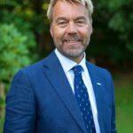 Peabs förvärv av YIT:s beläggnings- och ballastverksamhet i Norden godkänns av EU-kommissionen