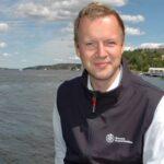 Tydliga tillkännagivanden när riksdagen lyssnat på båtorganisationerna